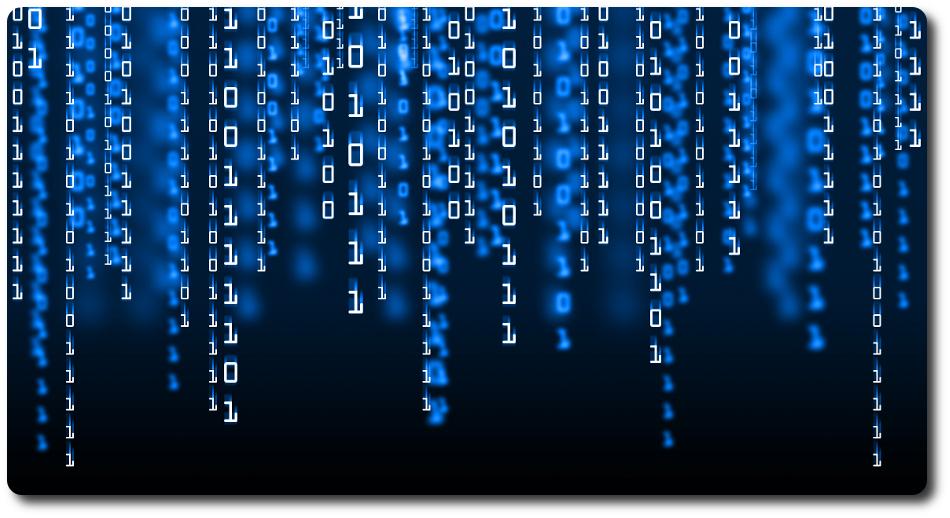 ISA Data Procurement Workshop