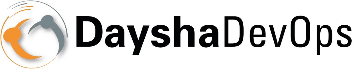 Daysha DevOps