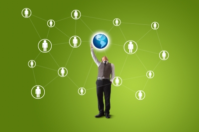 CIO Outsourcing Project Services